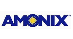 logo Ammonix