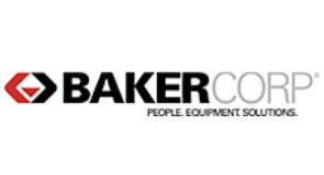 logo BakerCorp