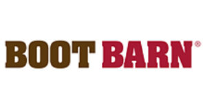 logo Boot Barn