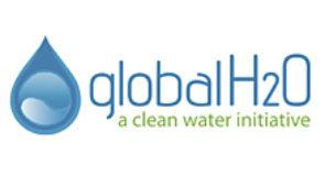 logo Global H2O