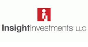 logo Insight Investments LLC