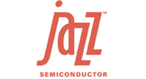 logo Jazz Semiconductor