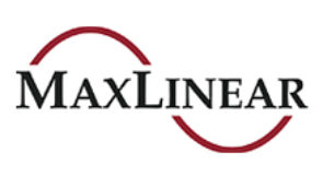 logo MaxLinear