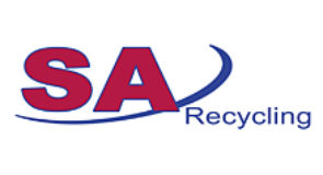 logo SA Recycling