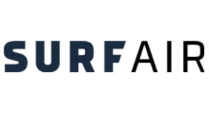 logo Surfair