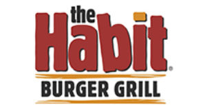 logo The Habit Burger Grill