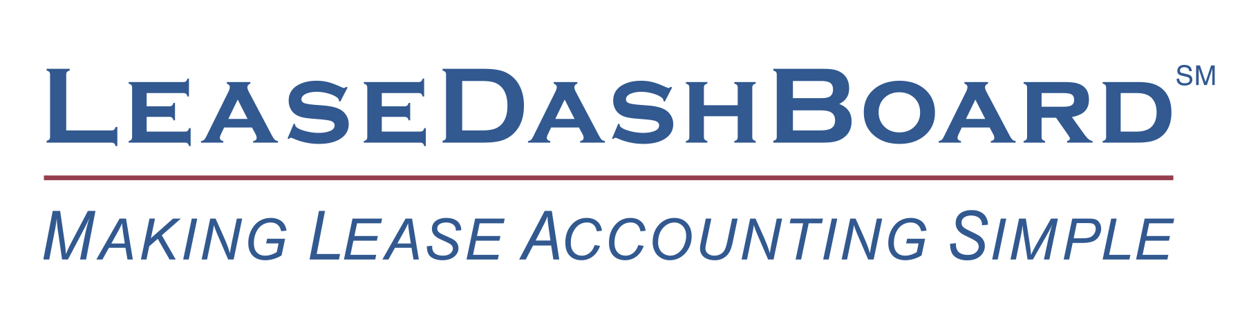 LeaseDashBoard logo